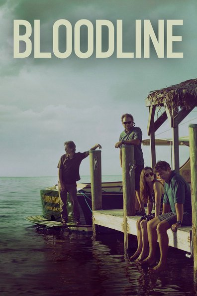 Bloodline.S02.German.DD51.DL.2160p.NetflixUHD.x264-TVS
