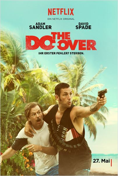 download The.Do.Over.2016.GERMAN.DL.AC3D.720p.WebHD.x264-SOV