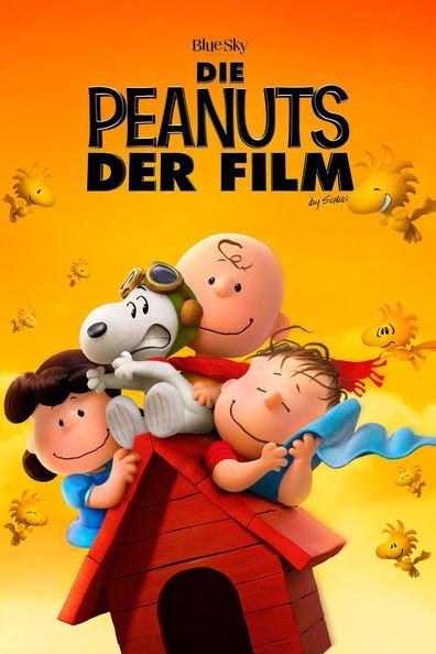 Die.Peanuts.Der.Film.2015.German.Dubbed.DTS.DL.2160p.Ultra.HD.BluRay.x265-NIMA4K