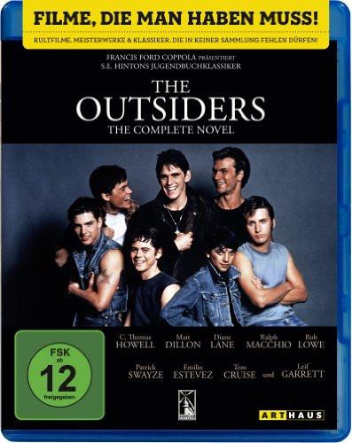 download Die.Outsider.1983.DC.German.DL.DTSHD.1080p.BluRay.AVC.Remux-iNCEPTiON
