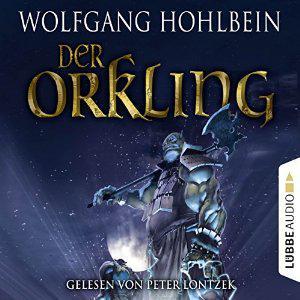 Wolfgang Hohlbein_Der Orkling