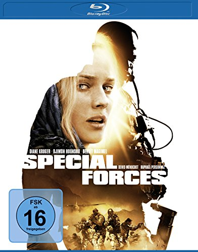 download Special.Forces.2011.German.DTS-HD.DL.1080p.BluRay.AVC.REMUX-LeetHD