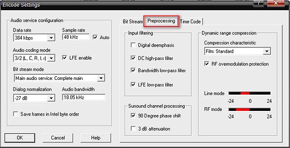 MainConcept Codec Suite 5.1 For Adobe Premiere Pro.rar
