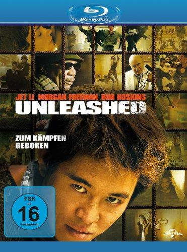 download Unleashed.Entfesselt.2005.German.DTS.DL.720p.BluRay.x264-Pate
