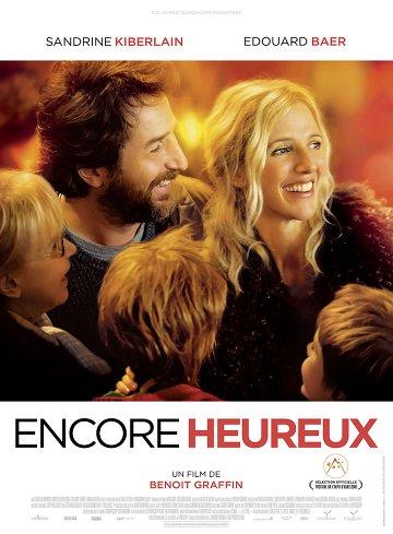 Encore Heureux 2015 [FRENCH] [WEB-DL]