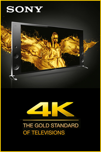 Sony.4K.Demo.Pack.2015.AAC20.2160p.WebDL.x264-iND