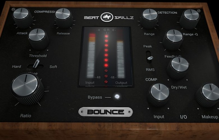 download Beatskillz.Bounce.v1.2.MAC.OSX-UNION