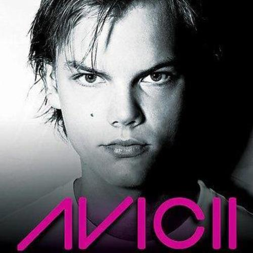 Avicii lyrics are property and copyright of their owners.