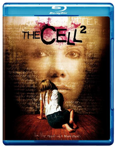 download The.Cell.2.German.DL.1080p.BluRay.x264-DEFUSED