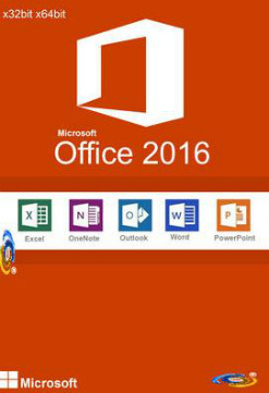 Microsoft.Office.2016.Select.Edition.Volume.License.x64.Maerz.2017