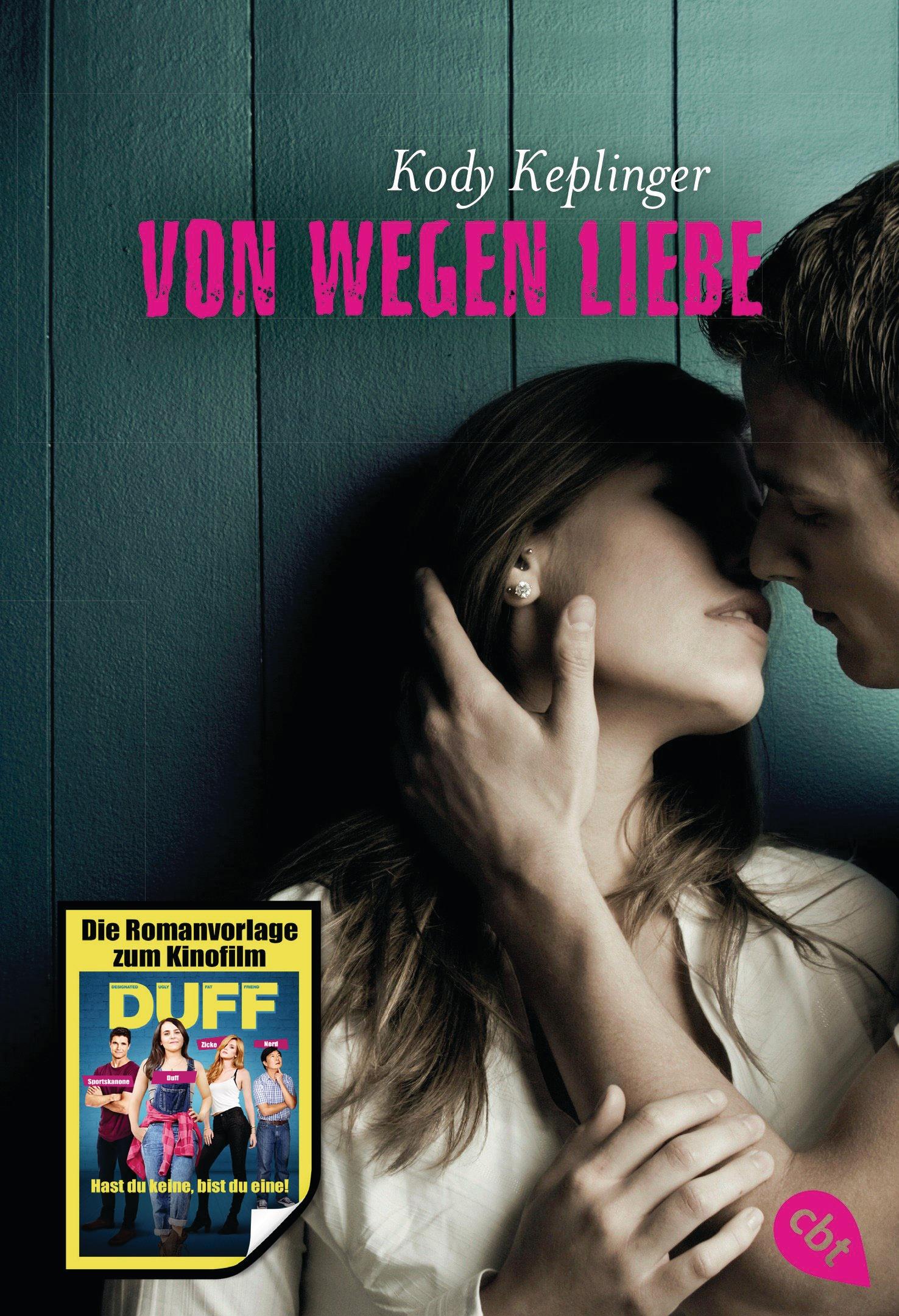 """""""Von wegen Liebe"""