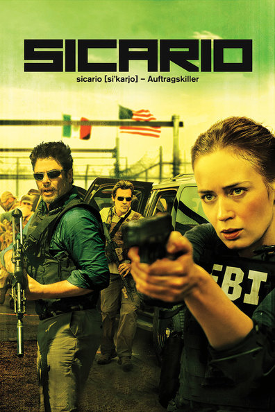 Sicario.2015.German.Dubbed.TrueHD.DL.2160p.Ultra.HD.BluRay.x265-NIMA4K