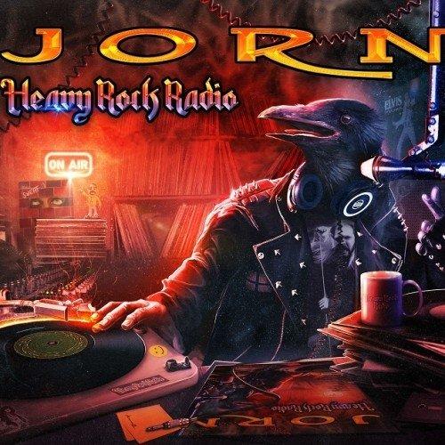 download Jorn.-.Heavy.Rock.Radio.(2016)