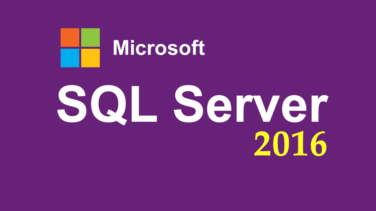 download MICROSOFT_SQL_SERVER_2016_ENTERPRISE_GERMAN-DVTiSO