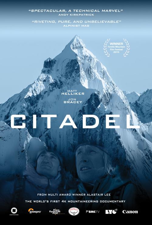 Citadel.2015.2160p.WEB-DL.AAC2.0.x264-ULTRAHDCLUB