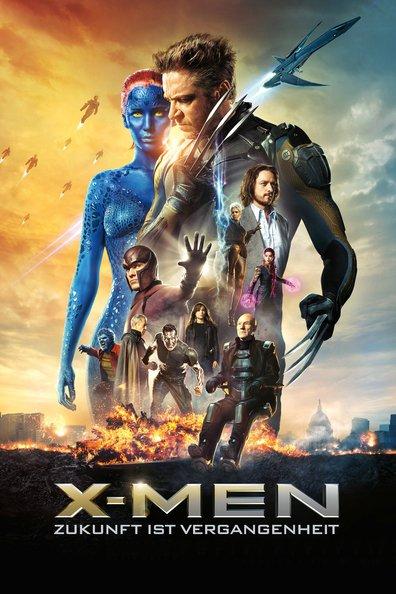 X-Men.Zukunft.ist.Vergangenheit.2014.German.Dubbed.DTS.DL.2160p.Ultra.HD.BluRay.x265-NIMA4K