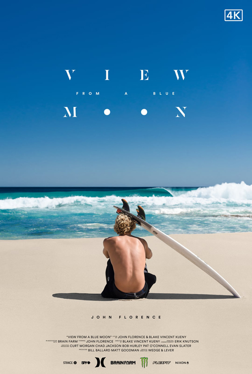 View.from.a.Blue.Moon.2015.2160p.WEB-DL.AAC2.0.x264-ULTRAHDCLUB