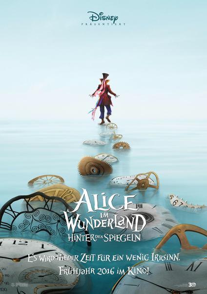 download Alice.im.Wunderland.-.Hinter.den.Spiegeln.TS.LD.German.x264-PsO