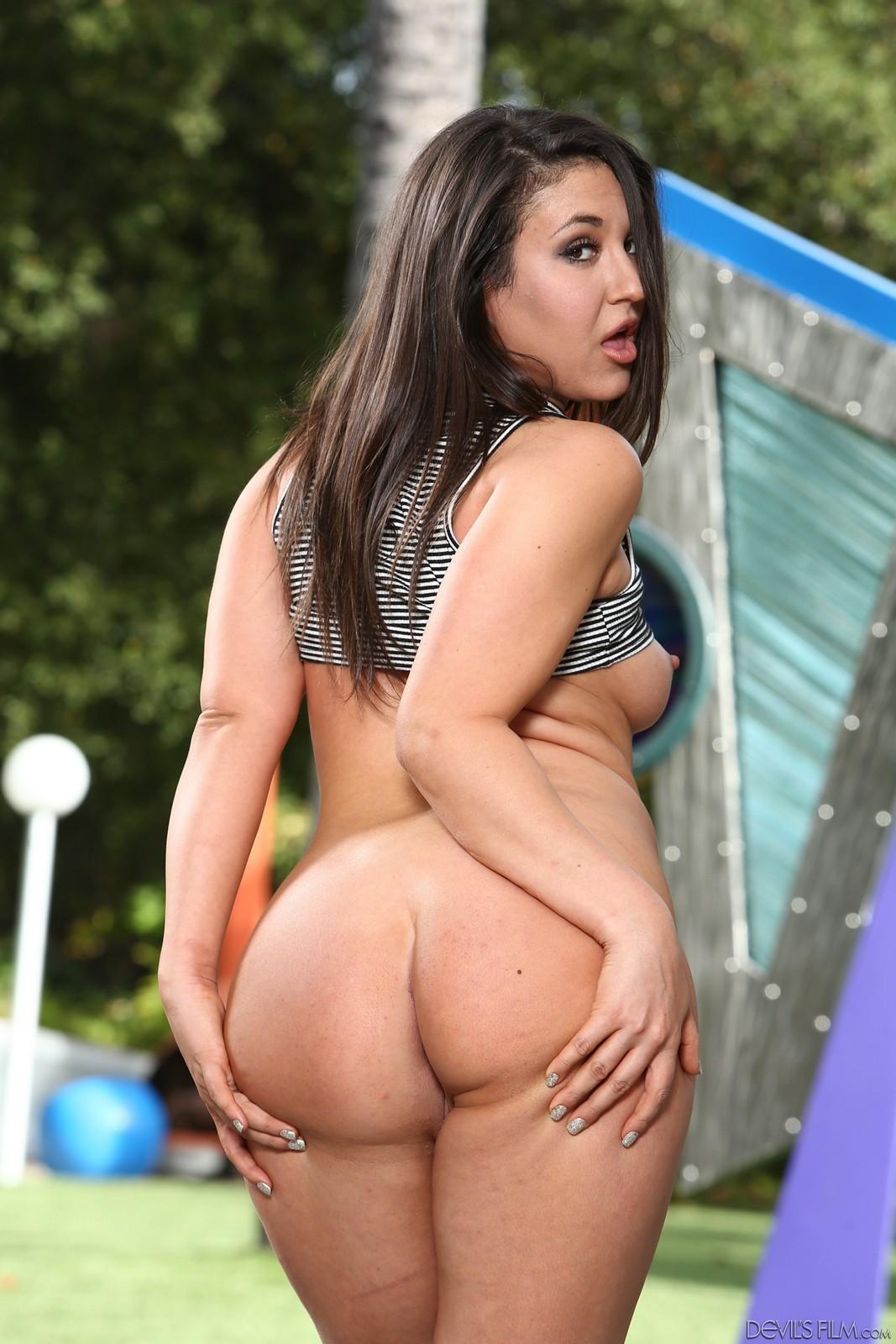 Kylie Rae Porn