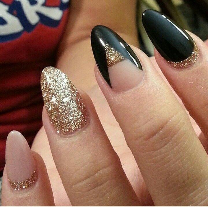 Cute New Nail Art Design Trends | Fashion Qe