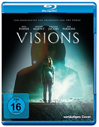 download Visions.GERMAN.DL.AC3.Dubbed.1080p.BluRay.x264-RELiABLE