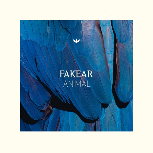 Fakear - Animal (Deluxe Edition) (2016)
