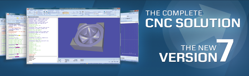 download CIMCO_SUITE_V7.5-LND
