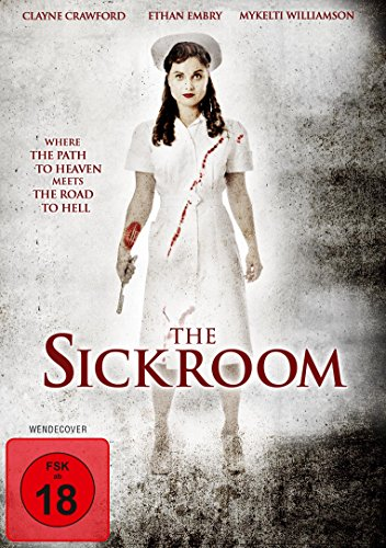 download The.Sickroom.2015.German.BDRip.AC3.XViD-CiNEDOME