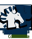 wiki_teamliquid_logo