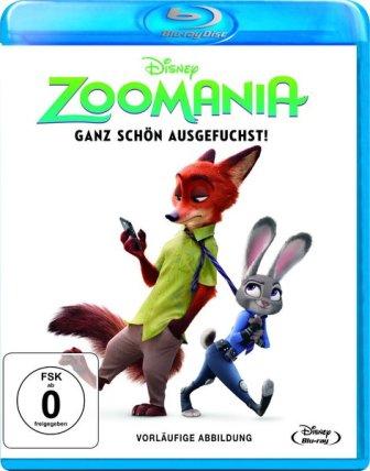 download Zootopia.2016.1080p.BluRay.DTS.DL.x264-HDC