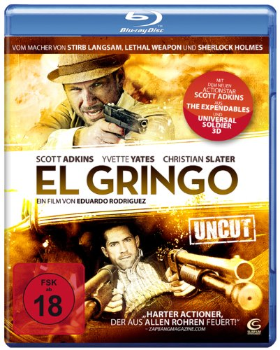 download El.Gringo.2012.German.1080p.DL.DTSHD.MA.BluRay.AVC.Remux-pmHD