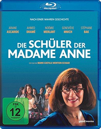 download Die.Schueler.der.Madame.Anne.2014.German.DTS.1080p.BluRay.x264-LeetHD