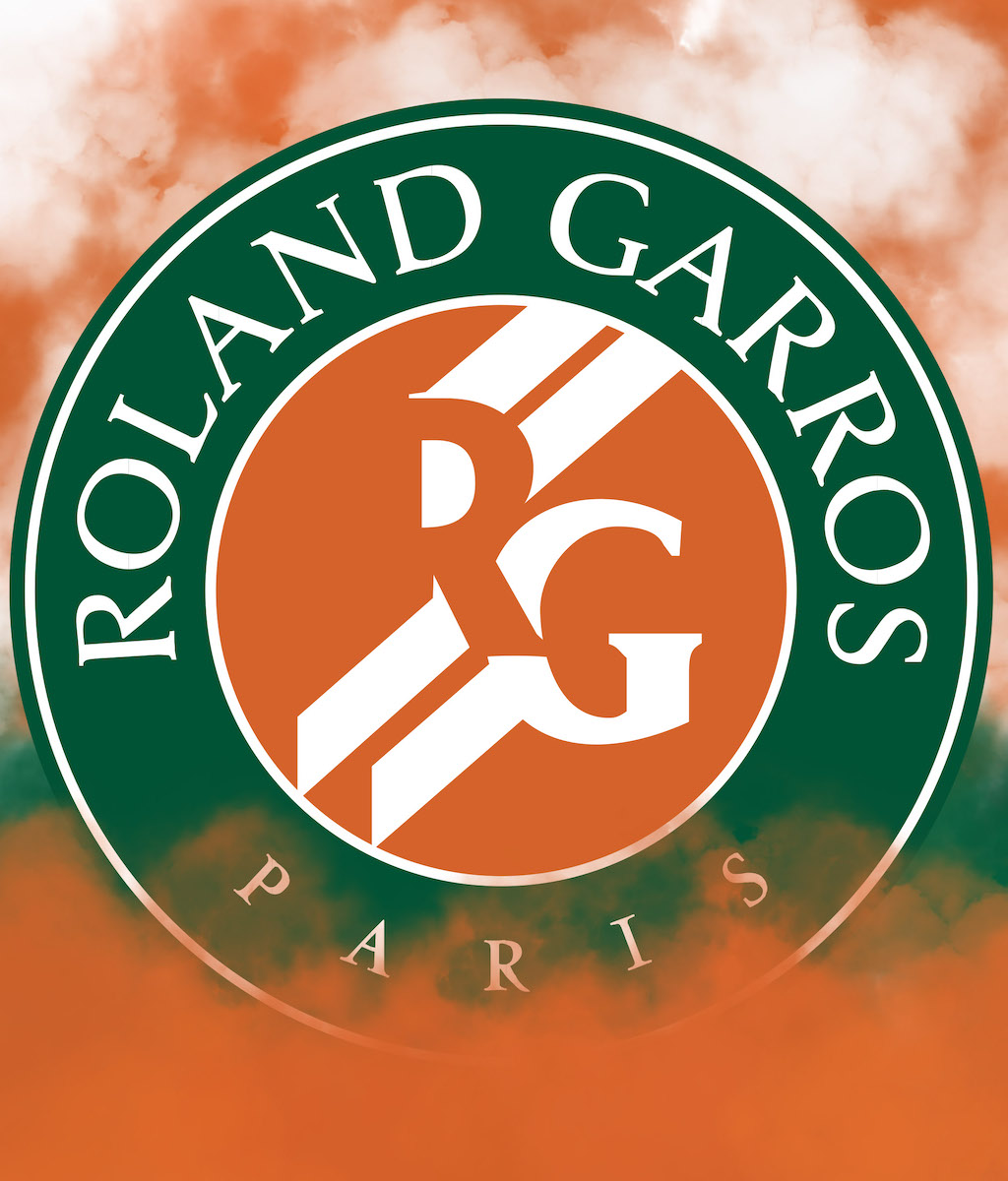 Rolland.Garros.2016.Womens.Quarterfinals.S.Williams.vs.Putintseva.2160p.UHDTV.DD.5.1.HEVC