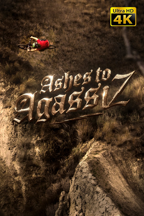 Ashes.to.Agassiz.2015.2160p.WEB-DL.AAC2.0.x264-ULTRAHDCLUB