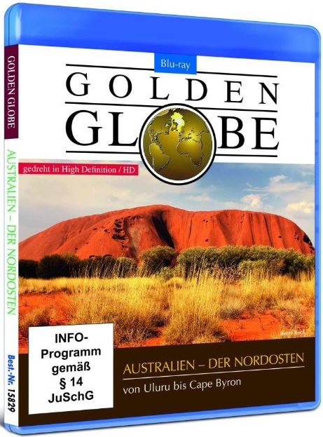 download Golden.Globe.-.Australien.Der.Nordosten.German.DOKU.1080p.BluRay.x264-iFPD
