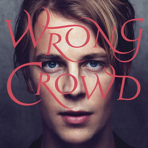 Tom Odell - Wrong Crowd (Deluxe Edition) (2016)