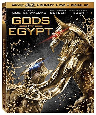 gods of egypt stream deutsch