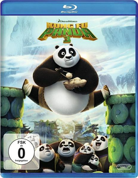 download Kung.Fu.Panda.3.German.DL.AC3.Dubbed.1080p.BluRay.x264-PsO
