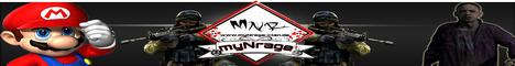 mNr - myNrage