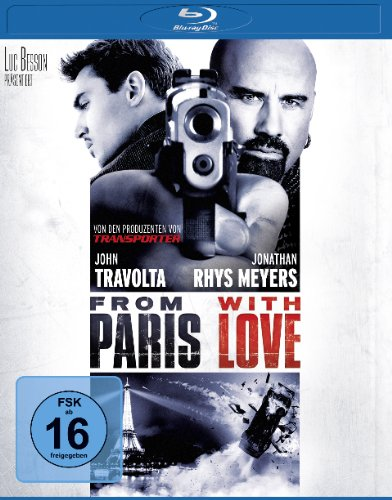 download From.Paris.with.Love.2010.German.BluRay.1080p.DTSHD.AVC.Remux-RD