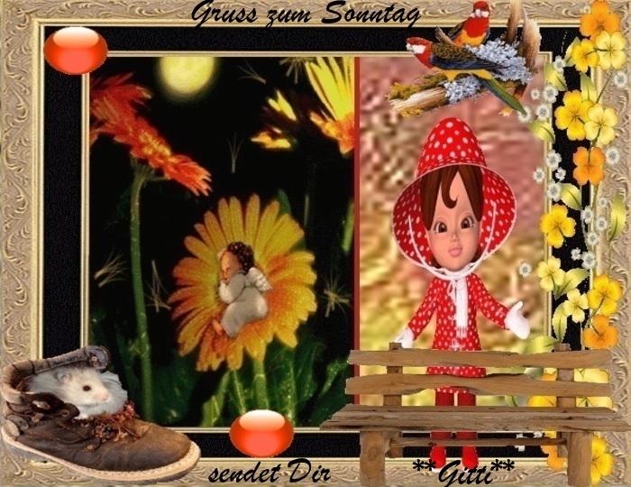 An den Beitrag angehängtes Bild: http://fs5.directupload.net/images/160612/g9qzty93.jpg