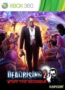 download Dead Rising 2 Off the Record RF XBOX360