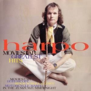 download Harpo.-.Moviestar.Greatest.Hits.(1993)