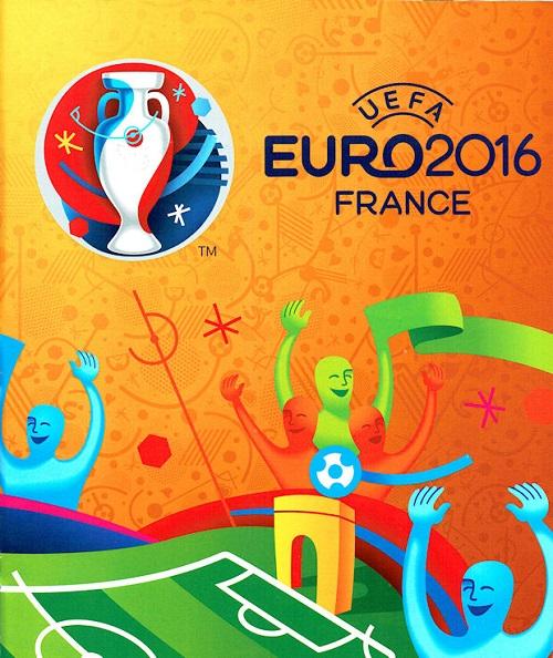 Fussball.UEFA.EM.2016.Viertelfinale.Deutschland.vs.Italien.German.Dubbed.2160p.UHDTV.x265-NIMA4K