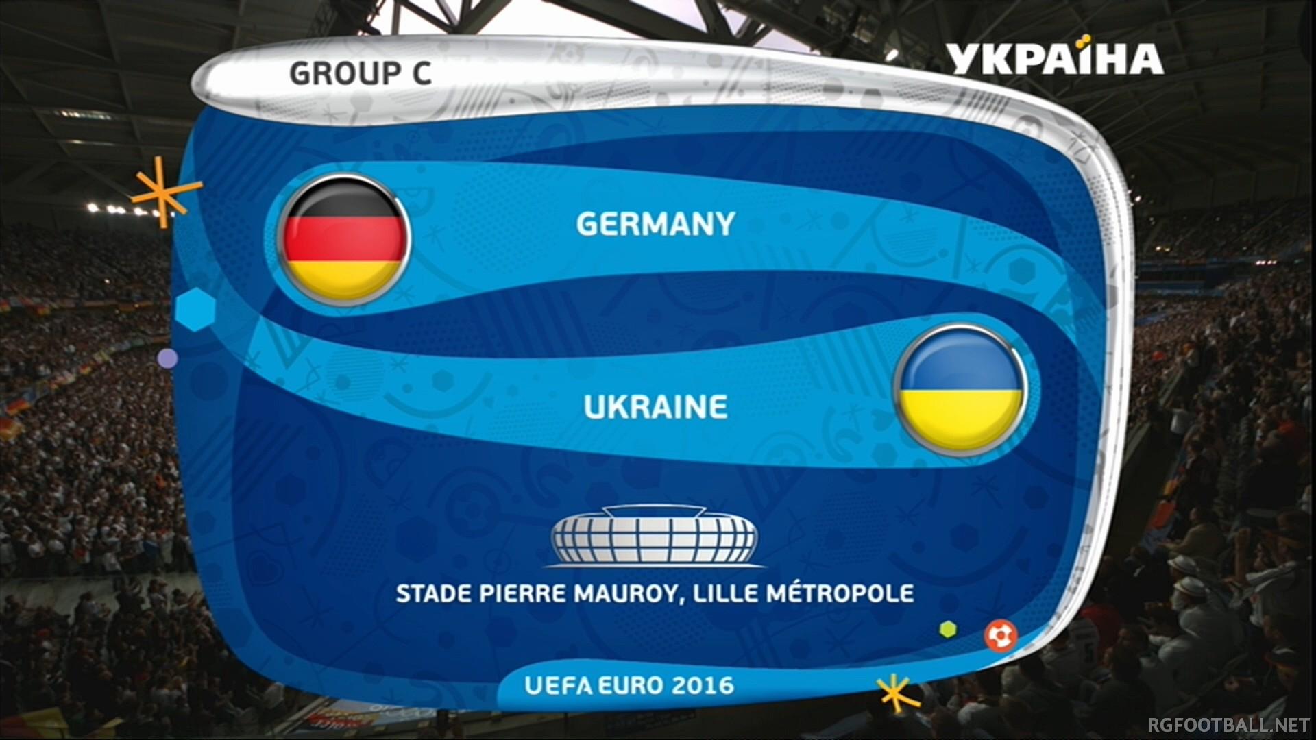 список футбол чемпионат европы прямой эфир испания турция смотреть окрашиванием