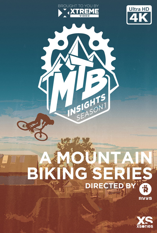 MTB.Insights.S01.2160p.WEB-DL.AAC2.0.x264-ULTRAHDCLUB