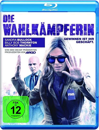 download Die.Wahlkaempferin.2015.German.DL.720p.BluRay.x264-LeetHD