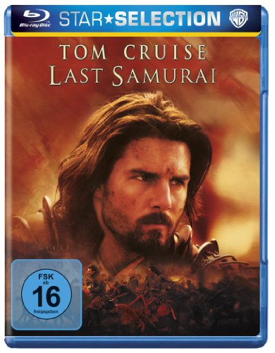 download Last.Samurai.2003.German.AC3.BDRip.x264-DHARMA