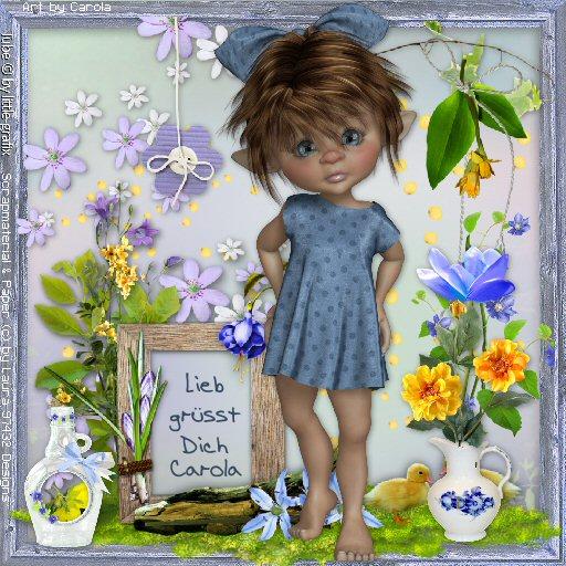 An den Beitrag angehängtes Bild: http://fs5.directupload.net/images/160615/5i5jqbp4.jpg