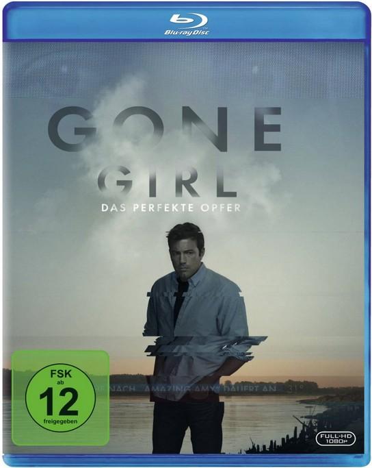 Gone Girl Das Perfekte Opfer Stream
